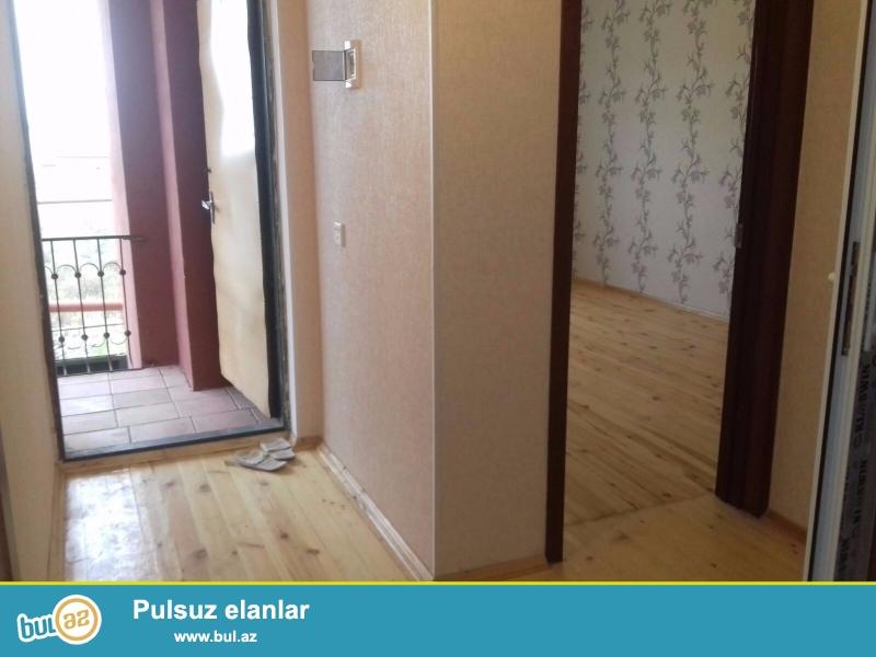 Xırdalan şəhərində Hüseyn Arif küçəsində 3 otaqlı əla təmirli həyət evi satılır...