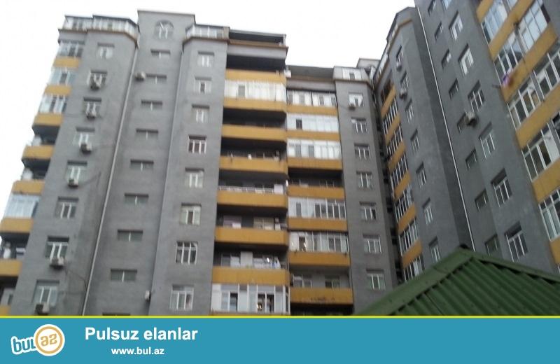 Новостройка Жемчужина. Под маяк 4 комнаты , 218 кв, сквозной , 18 этаж из 24 ...