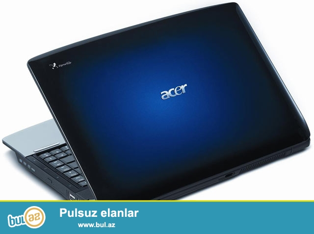 Acer-6930 <br />