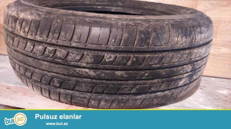 R14 60-195 radial tekerleri satilir az islenmis teze kimidir