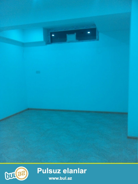 xırdalanda Viləş mtk binasının altında yerləşir...