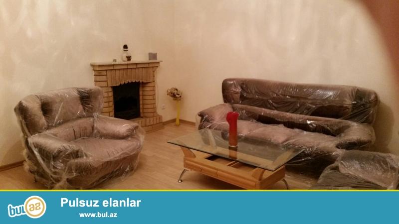 Cдается 3-х комнатная квартира в центре города в Наримановском районе, по проспекту Г...