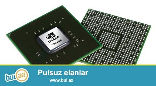Prosessorlar Notebook Üçün<br /> Core  İ3  2.5 GHz (SLBZX) - 40 Azn<br /> Core  İ5  2...