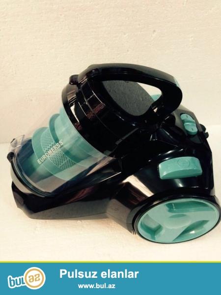 casqa euromass 3000 watt filteri su ile yuyulur..bu mehsulu qacirmayin...