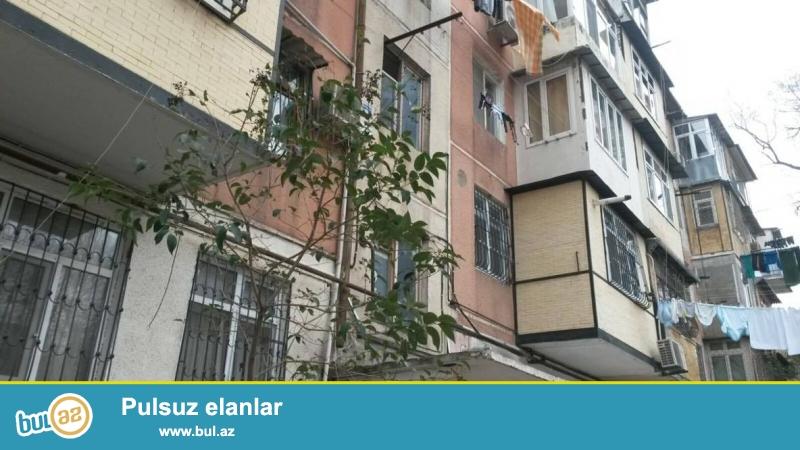 3 мкр, около д/т  Егана, французский проект, 5/3, просторные, светлые комнаты, хороший ремонт, полы паркет, окна PVC, чистая, уютная квартира, раздельный с/у...