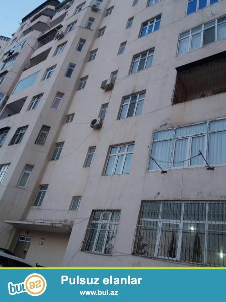 4 мкр, около Фаворит маркет, в элитном, полностью заселенном комплексе с Газом и Купчей продается 2-х комнатная квартира, 11/7, общая площадь 85 кв...