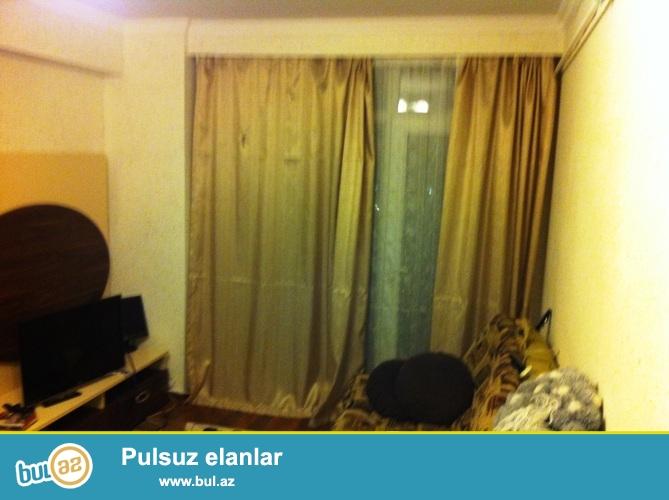 Продается 2-х комнатная квартира в Наримановском районе, по проспекту Ф...