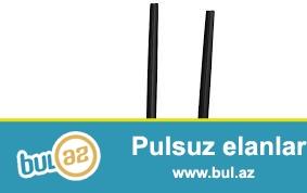 salam. saz modem wimax ix380 2 (iki) antenali qutusu senedler var...