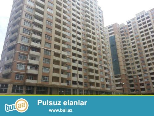 Новостройка! Cдается 2-х комнатная квартира в центре города, в Хатаинском районе, рядом с метро Хатаи, в престижном комплексе «Альянс МТК»...