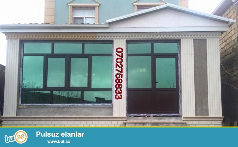 5 İllik Texniki Dəstək və Zəmanət. <br />