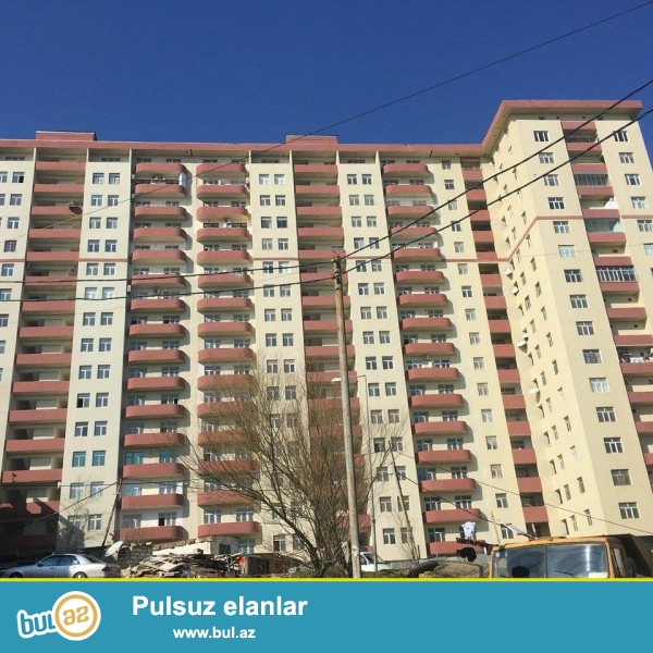 **РУФАТ*АЙНУР**   9-cu mkr,   Zərifə  Əliyeva   adına park,  H...