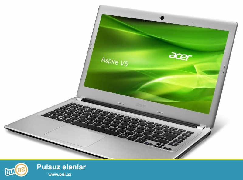 Acer-V5 471 <br />