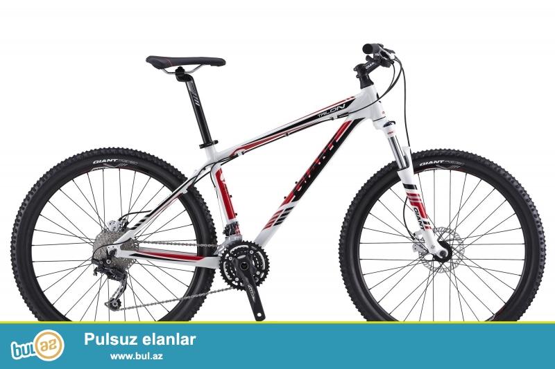 26-lıq velosiped. 13 kq   <br /> Sürət sayı 26...