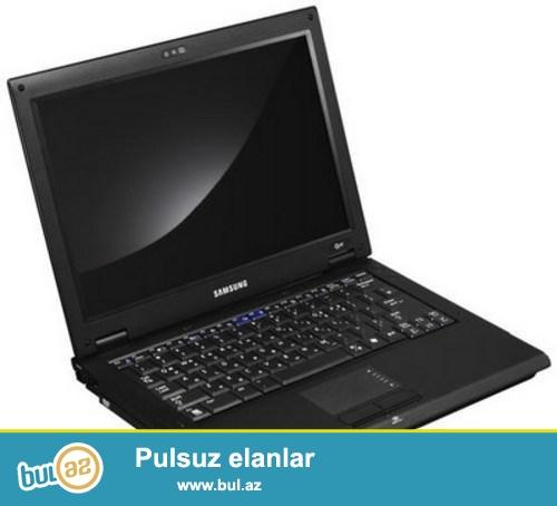 Model Samsung Q45c<br /> Prosessor İntel Pentum 1...