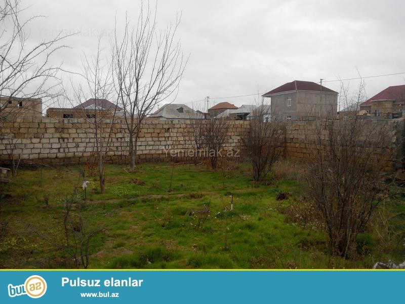 Tecili sabuncu rayonu muxtarov qesebesinde 7 sot torpaq satiram qazi isigi suyu her terfden hasari var senedi belediyyenin qiymetlendirme senedi ile.