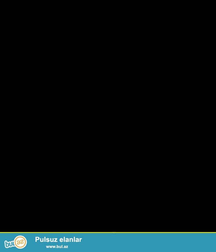 Battlefield 3 ,need for speed hot pursuit oyun diskleri teze kimdir ikside isteyen olsa elaqe saxliya biler 2 si 50manat, 0558918251