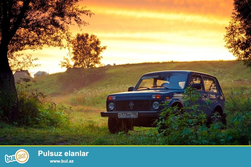 Kral rent a car bütün növ avtomobilləri münasib qiymətlə gündəlik icarəyə verir...