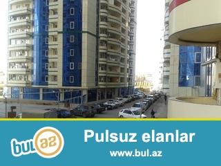 Hazır binada 1 m2 - 770 AZN qiymətə 3 OTAQLI MƏNZİL istəyən varsa zəng etsin...