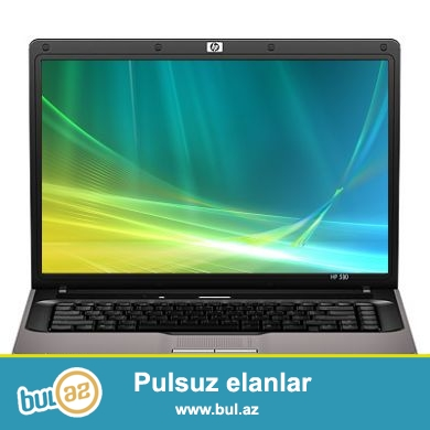 HP-530<br />