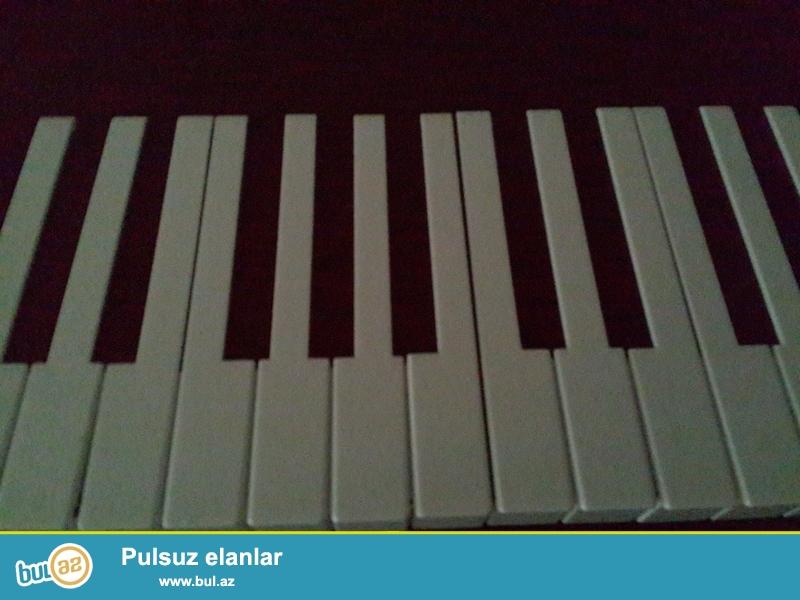 pianino aliram  pianinolarin  savadli usta  terefindden  temiri  ve  koklemesi  qarantiya  verilir