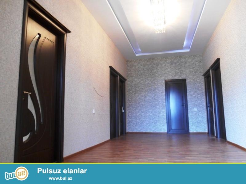 **РУФАТ*АЙНУР**   Продается   новопостроенная дача   в   Шувелане,   возле   новой   трассы, расположенная   на   10   сотах приватизированной   земли,   1-но  этажный  дом  с городскими   условиями,   1 зал,  3 спальни,   170 кв...