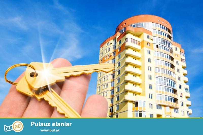 Nuray House M.T.K. Xırdalan şəhəri,<br /> 1ci blok,16 mərtəbəli yaşayış binasının 9 cu mərtəbəsində       <br /> 1 otaqlı mənzil N89 satılır<br /> Ümumi sahə: 67...