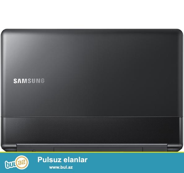 Samsung - nprc 710 korpus satılır<br /> narmal vəziyyətdədir