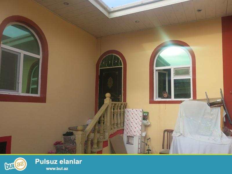 #14#<br /> Xirdalanda 3 otaq kupcali heyet evi tecili satiwa cixib <br /> Xirdalanda  Tecili olaraq  1...