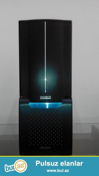 Matrox RTX100 Extreme montajnı plata satılır. Qiymət təkcə platanındır...