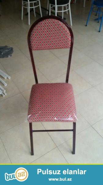 Tek tek stillar veya kaplekt stol stul satilir