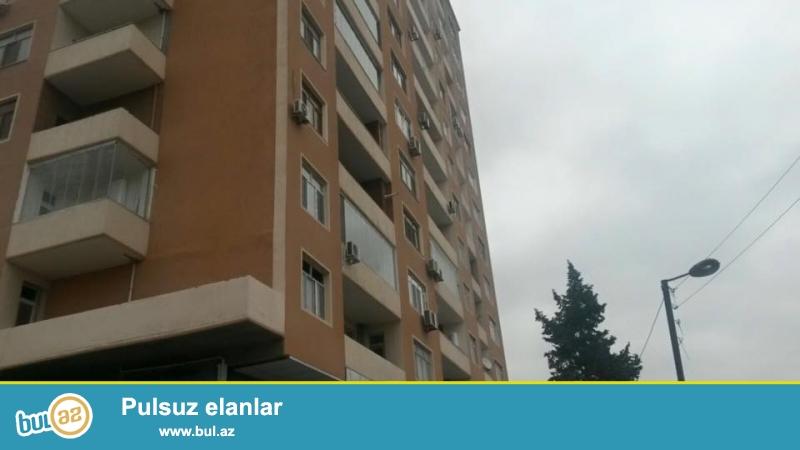 Продается 2-х ком кв-ра. 3 мкр, около д/т Егана, в заселенном комплексе продается 2-х комнатная квартира, 14/8, общая площадь 56 кв...