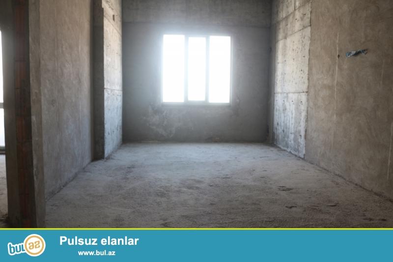 Nəsimi rayonu Rəşid Behbudov küçəsi 17 Aqua Parka Yaxin 14/13-ümumi sahəsi 88kv...