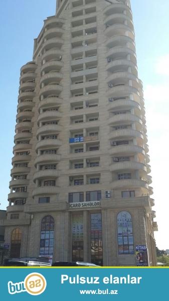 Hовостройка! Cдается 3-х комнатная квартира в Насимнском районе, рядом с метро 28 Мая...