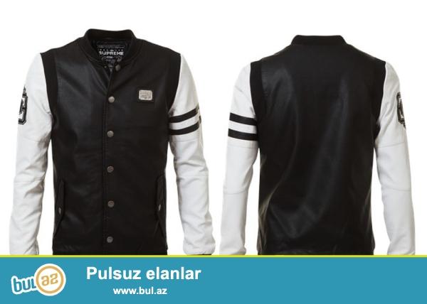 Куртка от бренда CoolCat из европы...