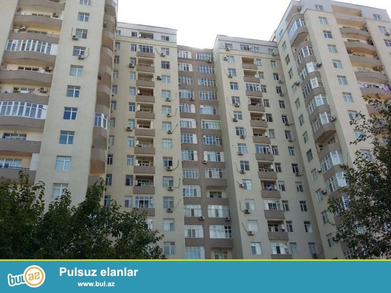 Очень срочно на Папанино в Хим городке  рядом с  Госпиталем продаётся 3-х комнатная квартира (2-а переделанная в 3-х)  нового строения   13/17...