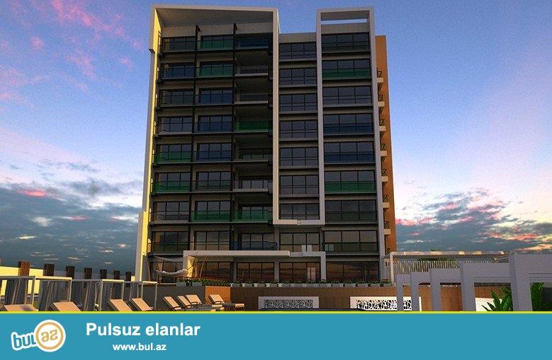 Antalya'nın en lüks, en büyük daireleri<br /> <br /> Antalya'nın tek katta en büyük metrekaresine sahip bu projesinde 2 yada 3 daire alıp, birleştirmeye gerek kalmıyor...