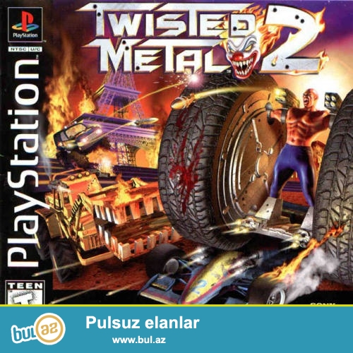 Antalogiya 4-1 de <br />
