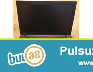 Təcili ToshibaC50-A634 notebook satılır. Caleron. Ram 2 gb. Hdd 500gb. Win7.Qiyməti 365 manat...