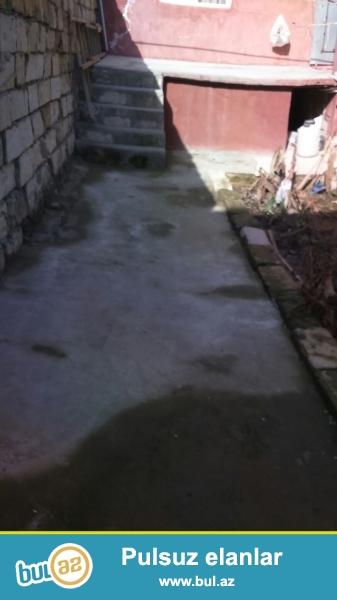 3sotun icinde 100kv tam temirli 3otaqli menzildir.suyu qazi iwigi daimidir kanalizasiya sistemi var paliklinikanin yaninda duz dayanacaga yaxin yerdedir.