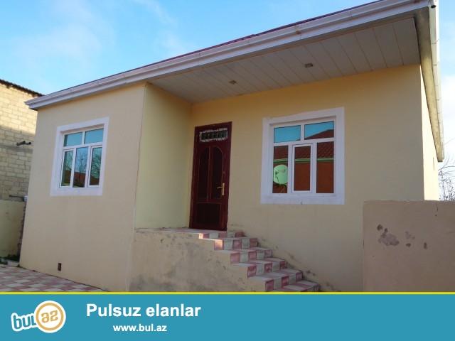 Sabunçu rayonu, Zabrat 1 qəsəbəsi, Kərpic zavod deyilən ərazidə 2...