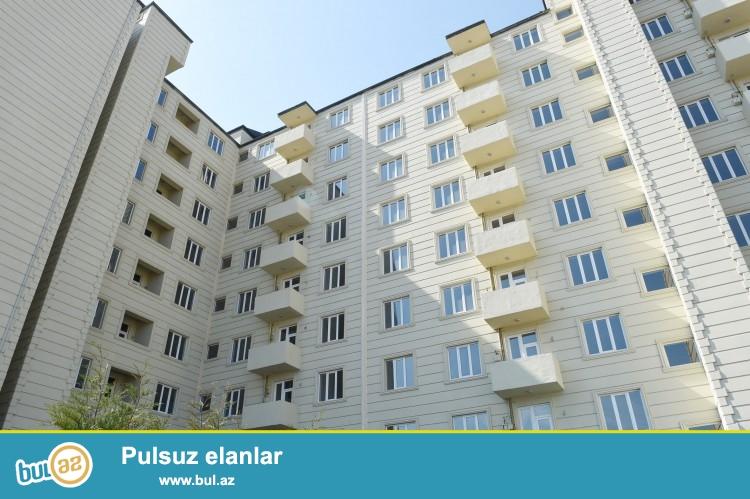 Yusif A. MTK. Xırdalan şəhəri,3 cü blok, <br /> 12 mərtəbəli binanın 11 ci mərtəbəsində<br />  2 otaqlı mənzil satılır...