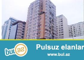 Новостройка! Продается 3-х комнатная квартира в центре города, в Хатаинском районе, по проспекту Бабека, рядом с «Бабек Плаз»-ой, в Скандинавском доме ...