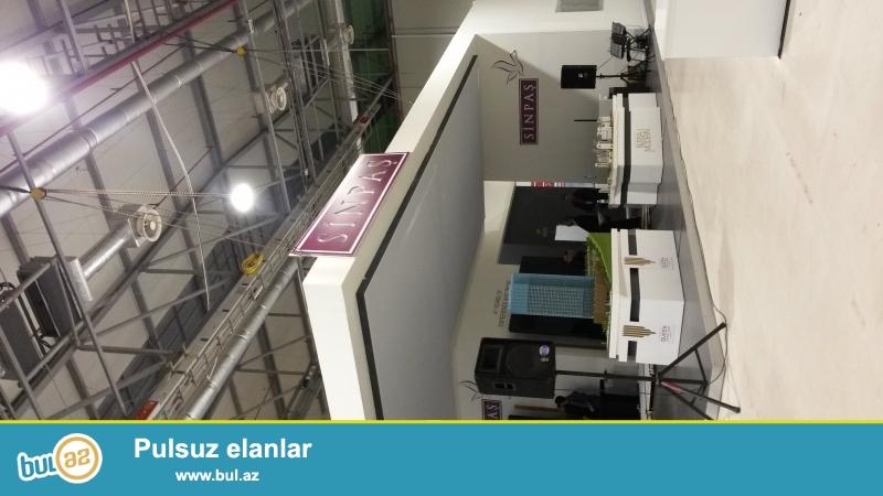 Clipso fransiz dartma tavan sistemleri.<br /> 40 reng cesidi<br /> 5m  genishlik<br /> 25 il qarantiya