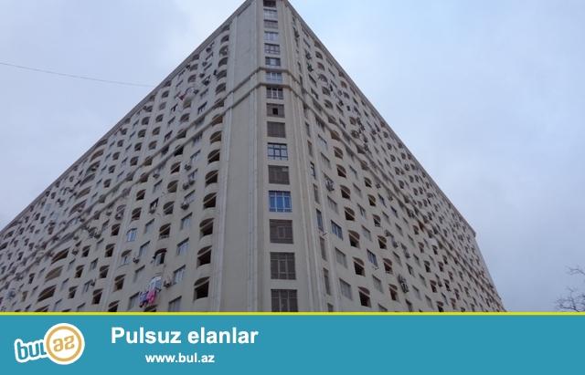 Новостройка! Продается 3-х комнатная квартира в Наримановском районе, по проспекту Г...