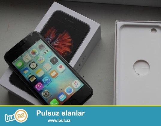 Iphone 6s dubayski a klas kopya. whatsapp destekleyir