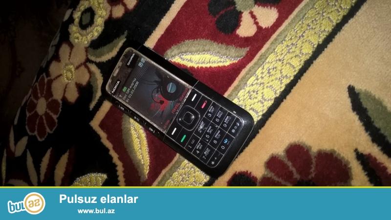 Продаю Nokia 5310 Xpress Music.В хорошем состоянии...