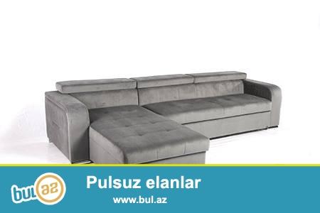 Yeni istehsal olunmuw kunc divanlar-1300  AZN<br /> Catdirilma qurawdirilma pulsuz<br /> Tel/Whatsapp 055 706 49 10