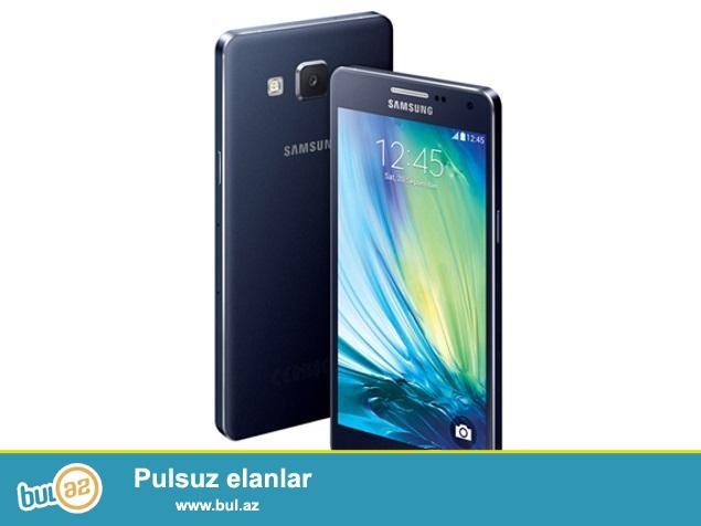Samsung A6 6ayin tel 1il karatisi var ekrani dusub elimden qirilib ekrandan basqa hec bir problemi yox fikri cidi olanlar zeng ede biler