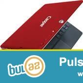 Təcili Casper SOL2020B1 notebook satılır. Core i3...