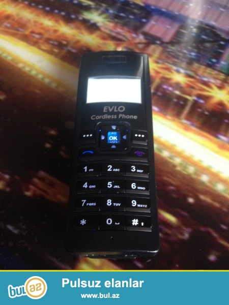 Salam istenilen gizli #31# nomreni aciram.ancaq sizin mobil telefonuvuza gelen zenqlei aciram...